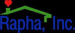 Rapha, Inc.